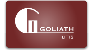 Goliath Lifts